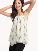 Ella Moss Michana Tank