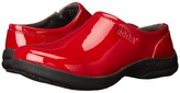 Bogs Ramsey Patent Leather