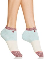 Stance Hatchet Ankle Socks