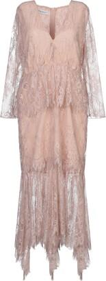 ANNA RACHELE 3/4 length dresses