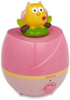 Dena Happi Tree Humidifier