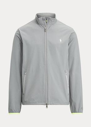 Ralph Lauren Packable Stretch Jacket