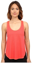 Hurley Dri-FitTM Novelty Tank Top