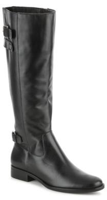 Matisse Bono Riding Boot