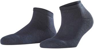 Falke Women Cosy Sneaker Sock