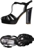 Guardiani Sport Sandals - Item 11047347