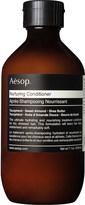 Aesop Nurturing Conditioner 200ml