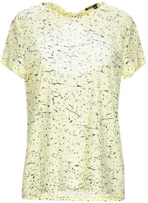 Proenza Schouler T-shirts