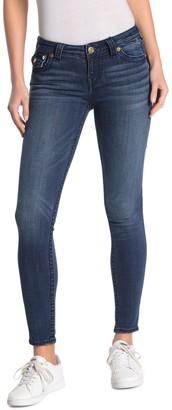 True Religion Halle Big Flap Jeans
