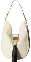 Badgley Mischka Bailey Hobo