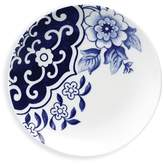 LOVERAMICS Willow Love Story side plate