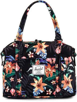 Herschel Strand Bag