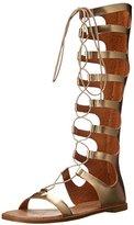 Chinese Laundry Women's Galactic Dazzle Gladiator Sandal
