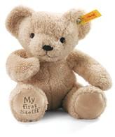 Steiff Infant My First Teddy Bear