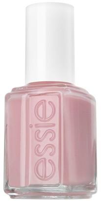 Essie Nail Colour 15 Sugar Daddy 13.5Ml