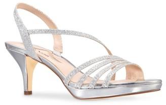 Nina Nanelle Platform Sandal