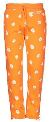 ANWAR CARROTS Casual trouser