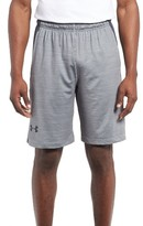 Under Armour Men's 'Raid' Heatgear Loose Fit Athletic Shorts