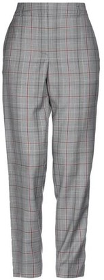 Calvin Klein Casual pants