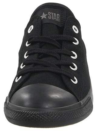 Converse Chuck Taylor All Star Dainty Ox Women's Classic Shoes