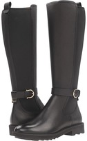 Salvatore Ferragamo Furseo Women's Boots
