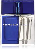 Armand Basi In Blue 50 Ml Vapo
