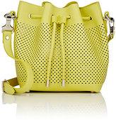 Proenza Schouler WOMEN'S SMALL BUCKET BAG