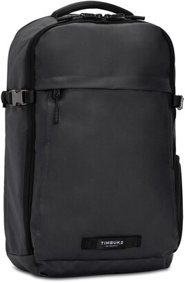 Timbuk2 Division Water Resistant Laptop Backpack