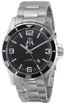 Jivago Men's JV6117 Ultimate Watch