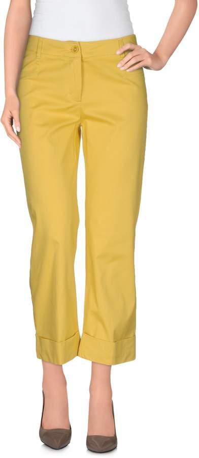 Ekle' Casual pants - Item 36914504IF
