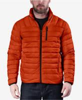 Hawke & Co Men's Packable Down Jacket