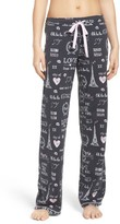 PJ Salvage Women's Pajama Pants