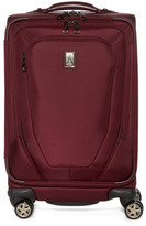 Travelpro Crew 10 International Carry-On Spinner
