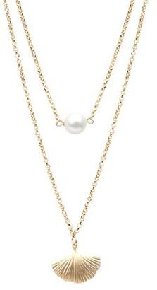 Vivo 925 925 Necklace
