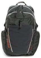 Patagonia Men's Paxat 32-Liter Backpack - Grey