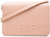 Givenchy Small Logo Bag