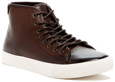 Joe's Jeans Joe&s Jeans Skids High Top Sneaker