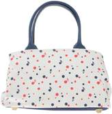 Undercover Handbags