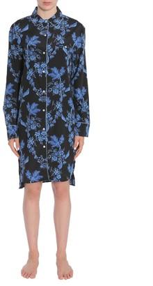 Stella McCartney Shirt Dress Pijama