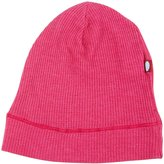 City Threads Thermal Beanie (Baby) - Hot Pink-0-3 Months