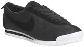 Nike Cortez #039;72