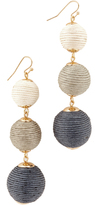 Shashi Lucy Earrings