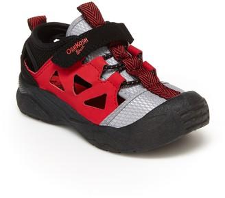 Osh Kosh Oshkosh Bgosh Emon Toddler Boys' Sandals