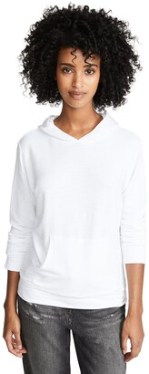 Monrow Women's Pullover