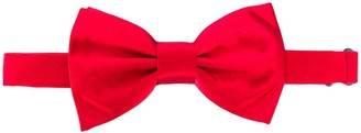 Lady Anne Class bow tie