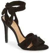 Schutz Women's Monia Sandal