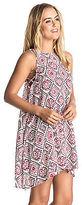 Roxy NEW ROXYTM Womens Swing Capella Dress Womens Summerwear