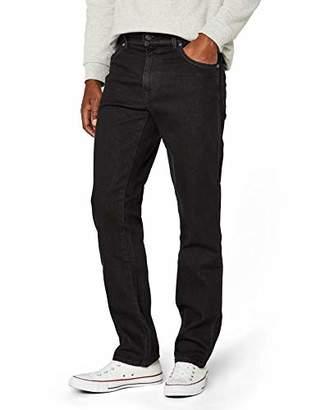 Wrangler Men's Texas Contrast'' Jeans