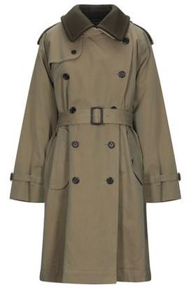 Marc Jacobs Overcoat