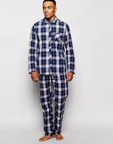 Esprit Pyjamas - Blue